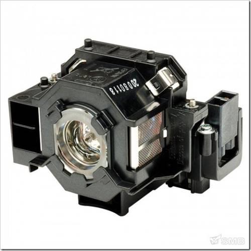 На что обращать внимание при покупке лампы для проектора?