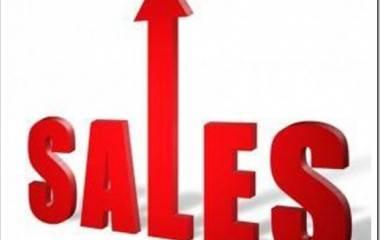 Как развивать отдел продаж?