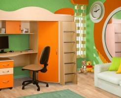 Как заказать мебель