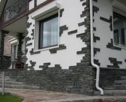 Виды декора для дома