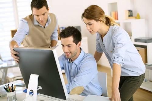 Как работать в 1С Предприятие