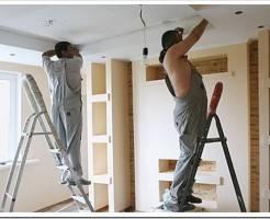 Как быстро сделать ремонт в квартире?
