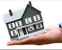 Как проверить агентство недвижимости?