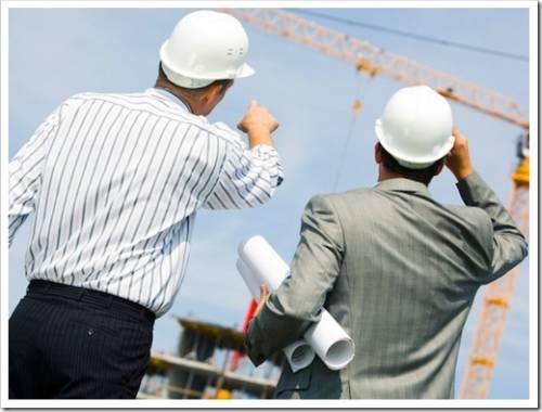 Договор при покупке недвижимости