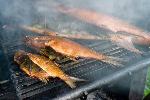 kopchenie-ryby
