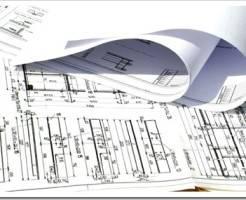 Что такое проектная документация? Функции технического заказчика.