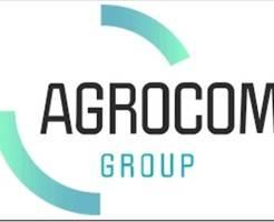 Пресс-релиз ООО Агроком — фермеры выбирают отечественного производителя!