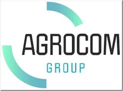 Пресс-релиз о компании ООО Агроком