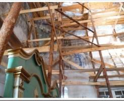 Идеальный подрядчик для осуществления реставрационно-строительных работ в кратчайшие сроки