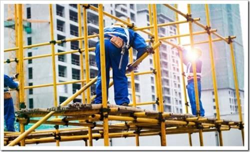 реставрационно-строительная компания