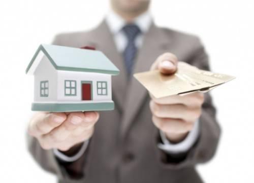 Что такое кредитный брокер