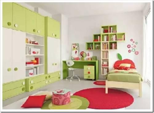 Расположение мебели: основные правила