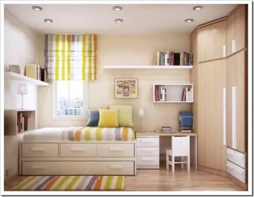 Как выбирать мебель для ребёнка?