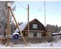 Как подготовить дачу к зиме: важные правила