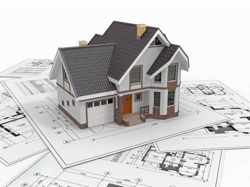 Малоэтажное жилищное строительство - что это такое