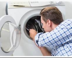 Как разобрать стиральную машину siemens?