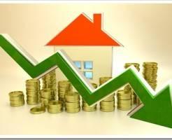 Что ожидает рынок недвижимости в 2018 году?