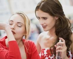 Как выбрать аромат духов
