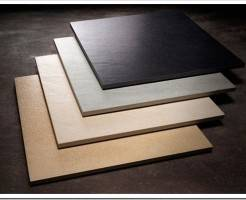 Что такое керамический гранит?