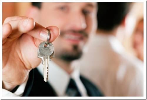 Проверка вторичного жилья на наличие возможных обременений