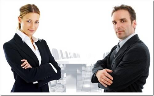 Собственный сайт, отзывы, возможность общения с клиентами