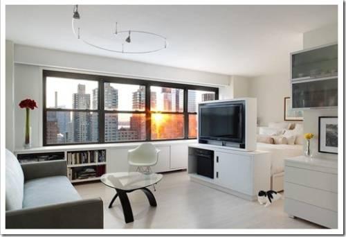 Количество комнат в квартире – сколько лучше?