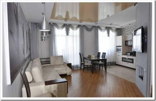 Первичная или вторичная квартира: что лучше?