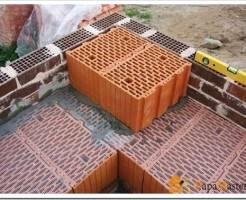 Керамические блоки или газобетон — что лучше?