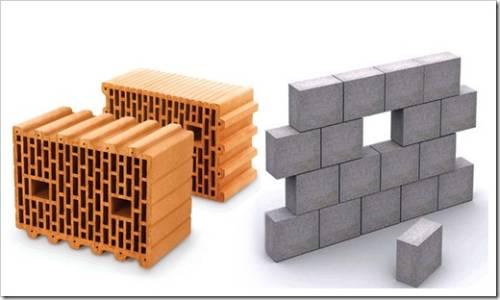 Стоит ли рассматривать газобетон в качестве материала для строительства дома?