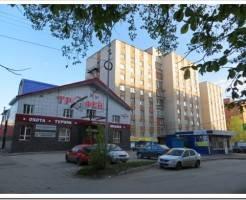 Выбираем самостоятельно однокомнатную квартиру в Томске