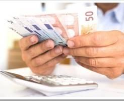 Как получить ипотеку при покупке жилья у застройщика в Нижнем Новгороде?