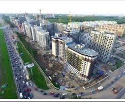 Какую недвижимость купить в Воронеже?