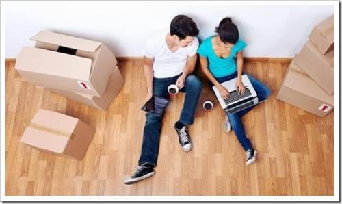 На какую помощь вправе рассчитывать покупатель?