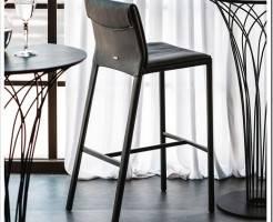 Сколько стоит барный стул?