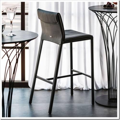 Сколько должен стоить качественный барный стул?