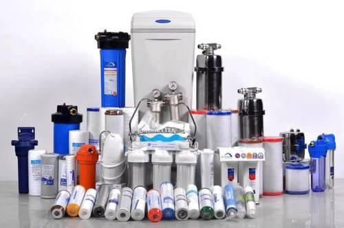 Как выбрать фильтр для воды для дома