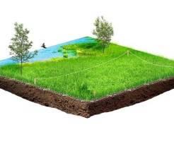 Как правильно купить земельный участок