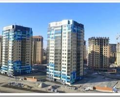Советы по выбору жилой недвижимости в Тюмени