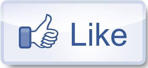 Как накрутить много лайков ВКонтакте
