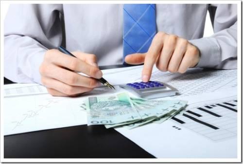 Что делать, если не хватает на первоначальный взнос по ипотеке?
