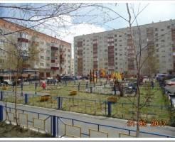 Как искать квартиру для покупки в Сургуте?