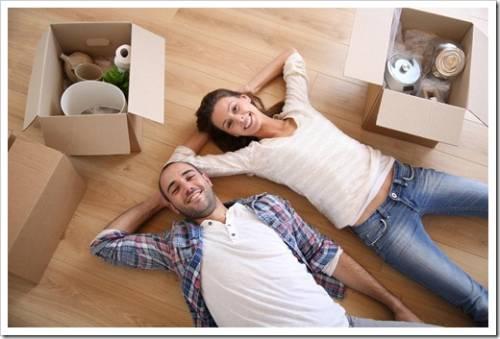 Запрет на чрезмерно частое посещение квартиры