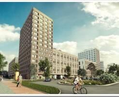 Как арендовать жильё в Екатеринбурге?