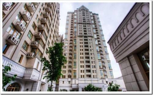 От чего будет зависеть цена квартиры в будущем?