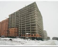 Выбираем квартиру из новостроек Кемерово