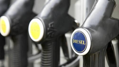 Каким должно быть дизельное топливо