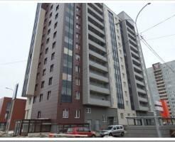 Как самостоятельно выбрать лучшую квартиру на вторичном рынке Петрозаводска?