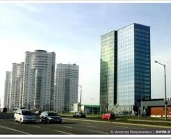 Как выбрать квартиру в Минске?