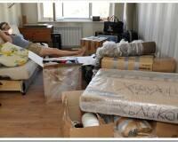 Как подготовить квартиру к дезинсекции