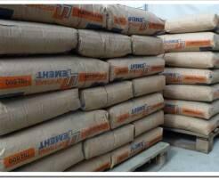 Чем отличается цемент м400 от м500